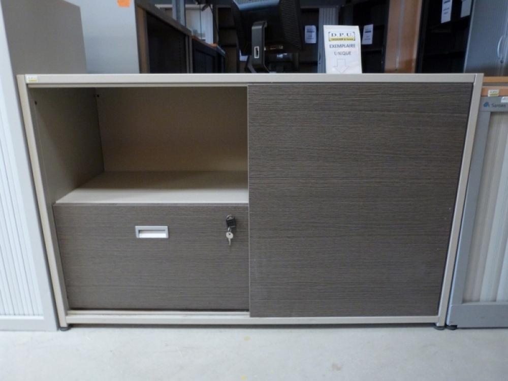 mobilier dpu tat occasions classements caissons occasion meuble de rangement d stock pas cher. Black Bedroom Furniture Sets. Home Design Ideas