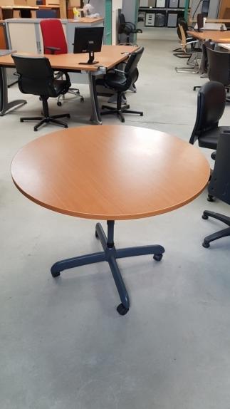 Table de réunion occasion