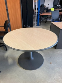 Table ronde Narbur