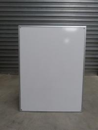 Tableau blanc 120x90