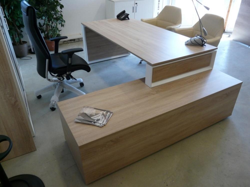 Mobilier dpu état mobilier de bureau neuf bureaux bureau gamme