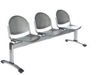 Chaise type poutre Estelle