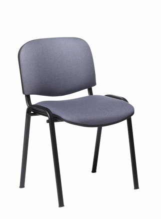 Chaise accueil Nikita