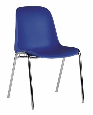 Chaise accueil coque Elena