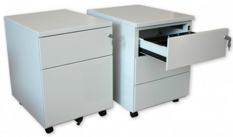 Mobilier dpu tat mobilier de bureau neuf bureaux for Mobilier bureau quimperle