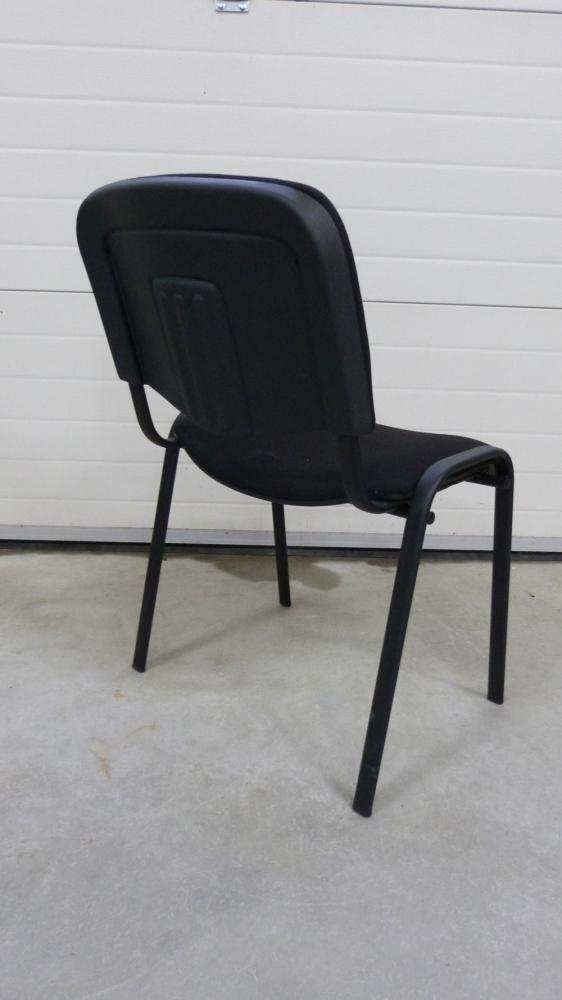 Mobilier dpu tat mobilier de bureau neuf si ges d for Mobilier bureau quimperle