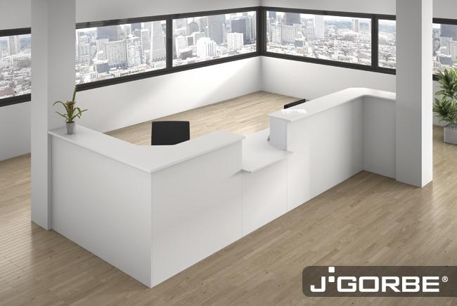 Mobilier dpu tat mobilier de bureau neuf banques et for Mobilier bureau quimperle