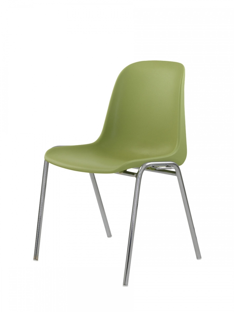 mobilier dpu tat mobilier de bureau neuf si ges d 39 accueil chaise accueil coque elena sitek. Black Bedroom Furniture Sets. Home Design Ideas